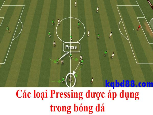pressing-la-gi