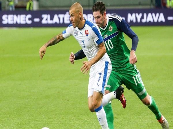 soi-keo-bac-ireland-vs-slovakia-02h45-ngay-13-11