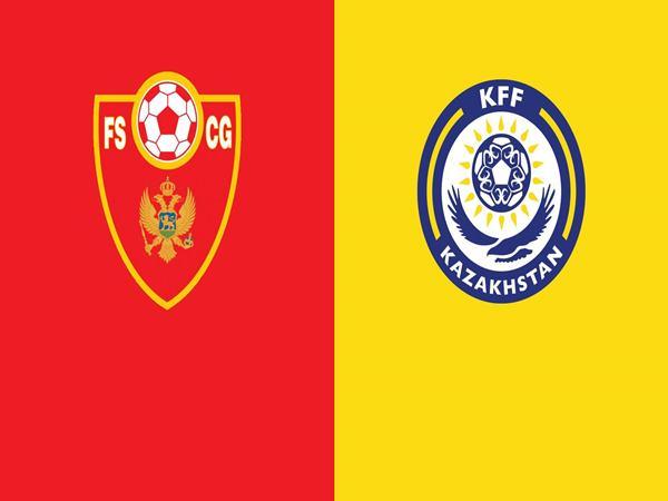 soi-keo-bong-da-montenegro-vs-kazakhstan-00h00-ngay-12-11