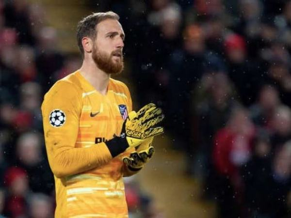 Top thủ môn hay nhất thế giới