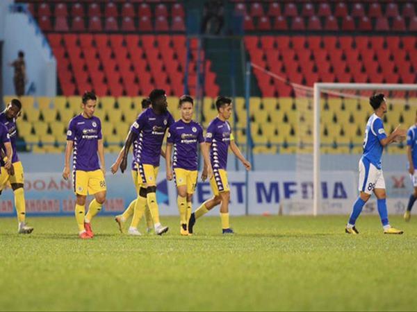 v-league-tap-nap-thi-truong-chuyen-nhuong-2021