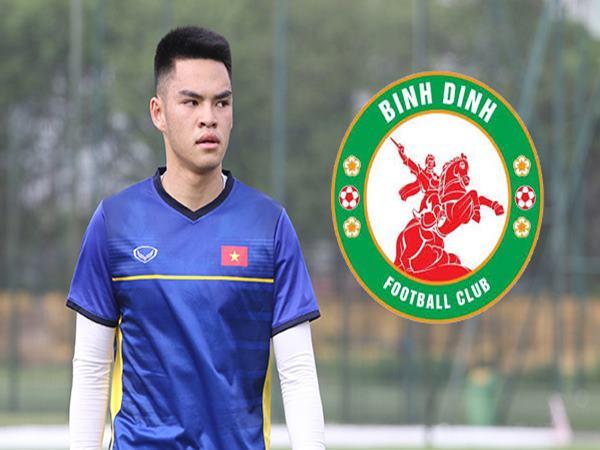 bong-da-viet-nam-16-12-sao-viet-kieu-tro-ve-viet-nam-chuan-bi-v-league-2021