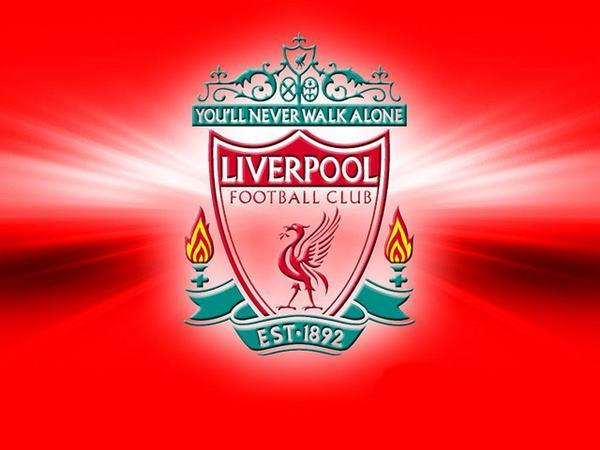 logo-liverpool-y-nghia-bieu-tuong-cua-liverpool-la-gi
