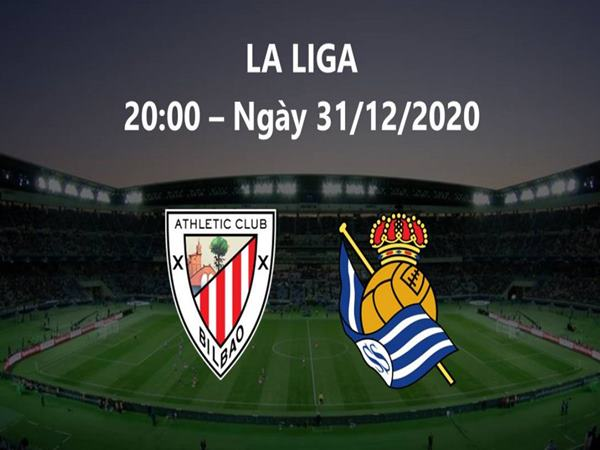 soi-keo-athletic-bilbao-vs-real-sociedad-20h00-ngay-31-12