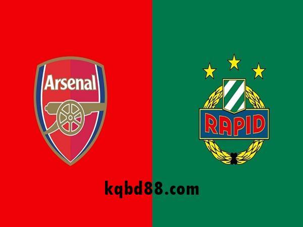 soi-keo-bong-da-arsenal-vs-rapid-wien-03h00-ngay-04-12