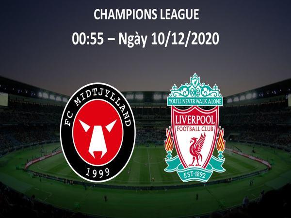 soi-keo-bong-da-midtjylland-vs-liverpool-0h55-ngay-10-12