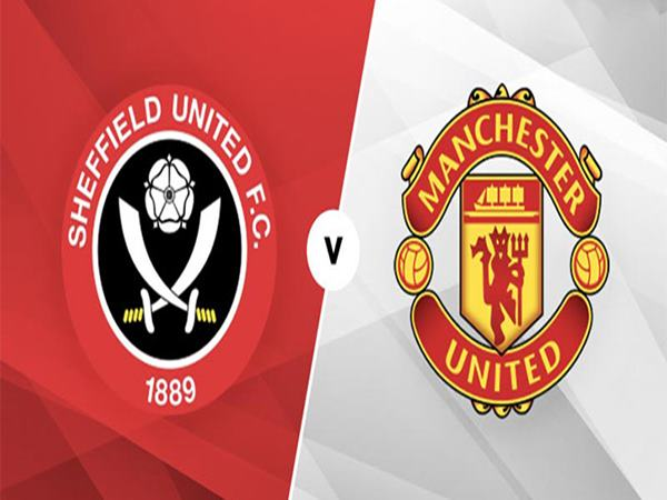 soi-keo-sheffield-united-vs-mu-03h00-ngay-18-12
