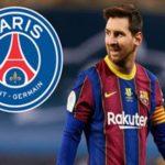 Chuyển nhượng Quốc tế 22/1: Neymar công khai muốn tái hợp Messi