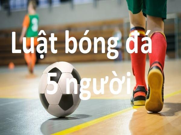 luat-bong-da-5-nguoi-moi-nhat-fifa-2020