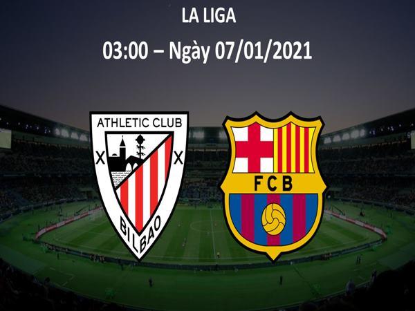 soi-keo-bilbao-vs-barcelona-03h00-ngay-07-01