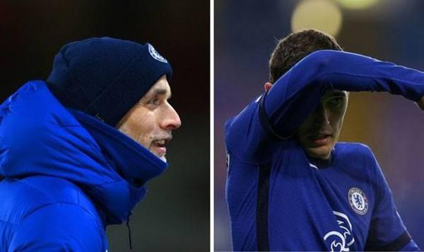 Christensen chỉ ra điều tích cực HLV Tuchel mang đến cho Chelsea.