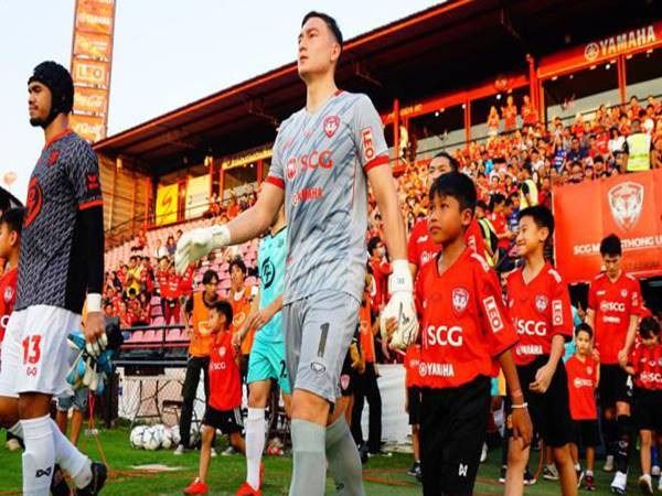 Bóng đá Việt Nam 18/2: Viettel đá AFC Champions League tại Thái Lan
