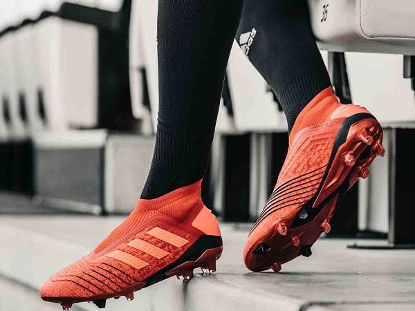 Cách chọn giày đá bóng đơn giản