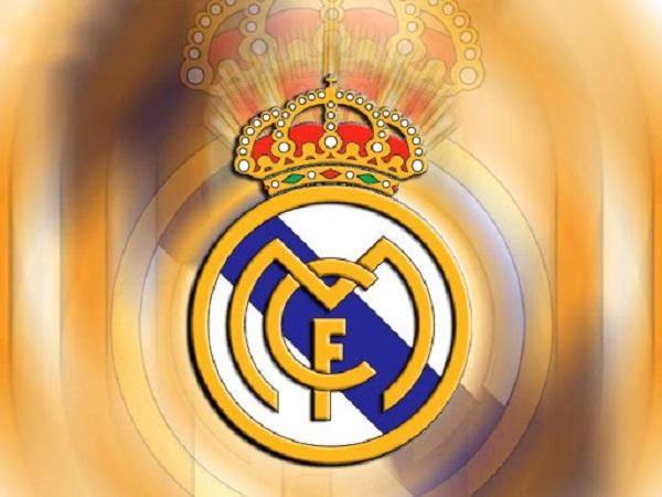 Ý nghĩa biểu tượng Real Madrid?