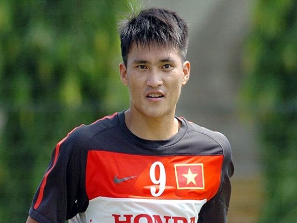 Top cầu thủ giàu nhất Việt Nam gồm những ai?