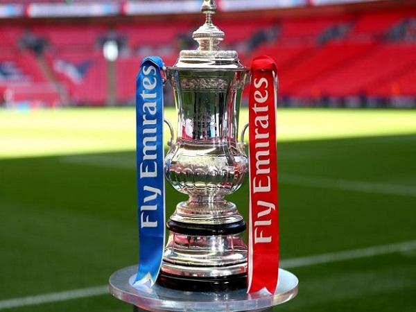 Cúp FA là giải gì? Cúp fa có bao nhiêu vòng đấu?