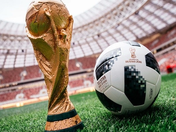 FIFA là gì? Những thông tin liên quan tới liên đoàn bóng đá Quốc tế