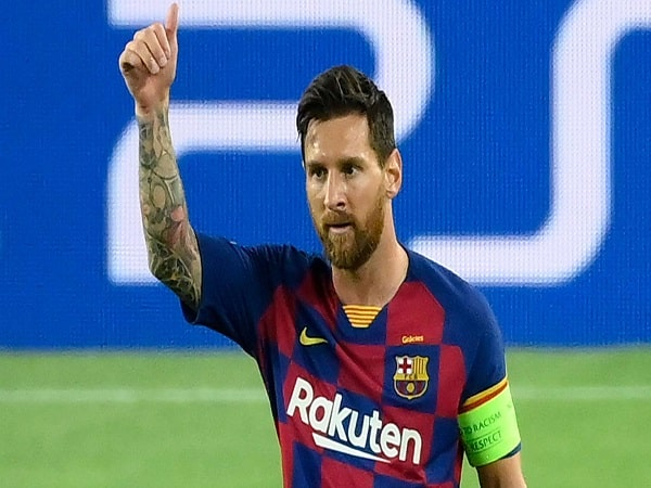 Top cầu thủ ghi nhiều bàn thắng nhất La Liga