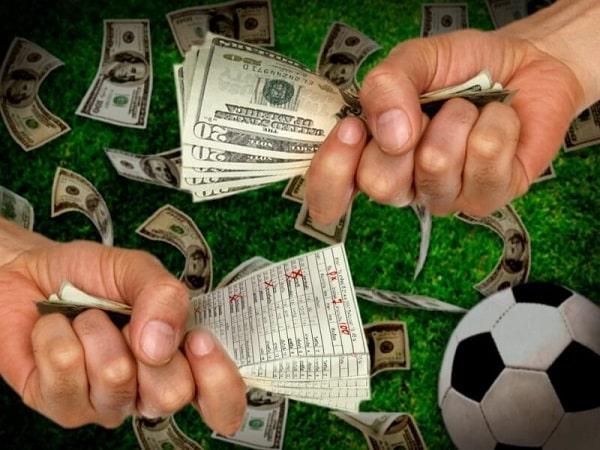 Bán độ là gì? Dấu hiệu nhận biết trận bán độ bóng đá?
