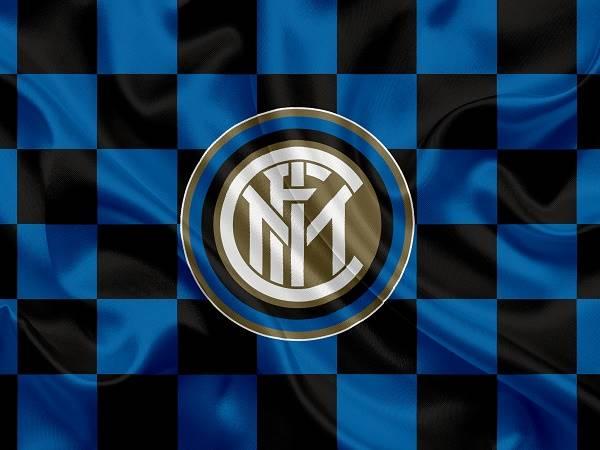 Thông tin câu lạc bộ Inter Milan - Lịch sử, thành tích của CLB