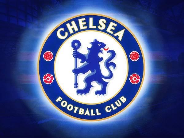 Thông tin về CLB Chelsea - Lịch sử, thành tích của Câu lạc bộ