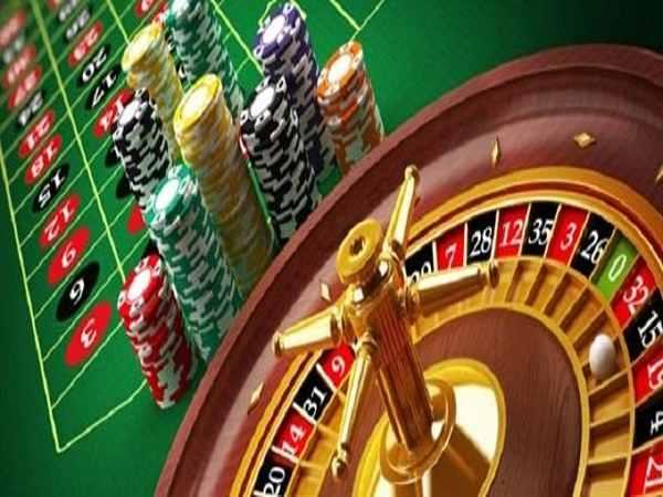 Lựa chọn nhà cái casino uy tín