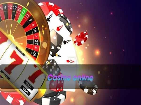 Đôi nét về Casino Online