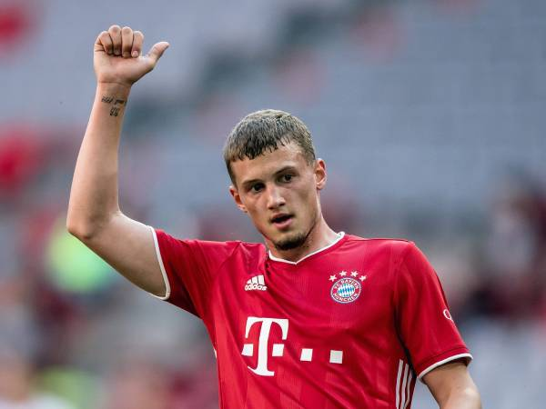 Bản tin bóng đá QT 23/7: Bayern khó thanh lý hàng thừa