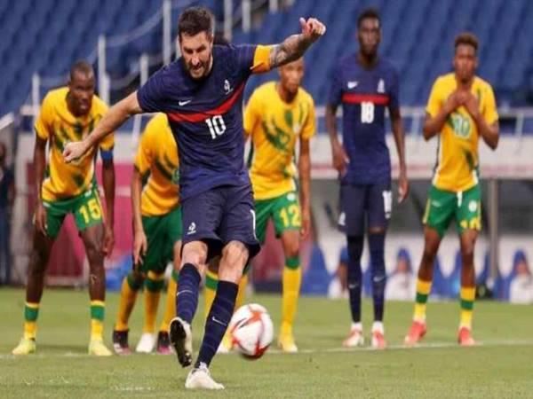 Soi kèo bóng đá U23 Pháp vs U23 Nhật Bản, 18h30 ngày 28/7