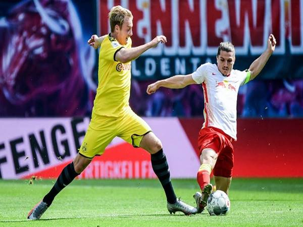 BĐQT 5/8: AC Milan nhắm mua ngôi sao của Borussia Dortmund