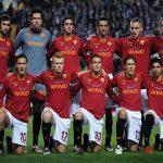 Câu lạc bộ AS Roma – Những thông tin chi tiết về đội bóng