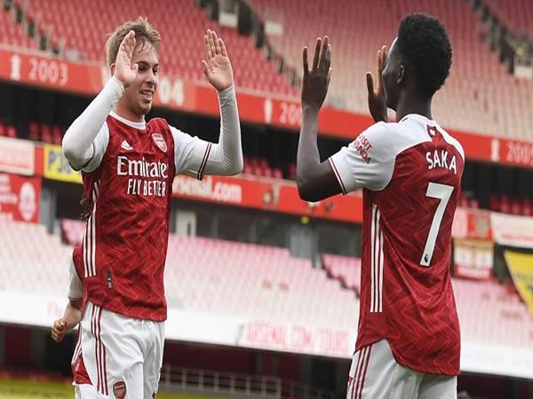 Soi kèo Châu Á trận Brentford vs Arsenal (2h00 ngày 14/8)