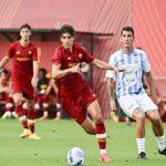 Soi kèo Trabzonspor vs Roma, 00h30 ngày 20/8 – Cup C3