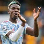 Tin bóng đá Liverpool 30/8: Cựu danh thủ Liverpool chỉ trích Pogba