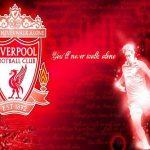 Câu lạc bộ Liverpool – Tìm hiểu thông tin về Lữ đoàn đỏ