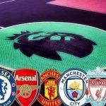 EPL là gì? Những điều cần biết về giải đấu danh giá nhất nước Anh