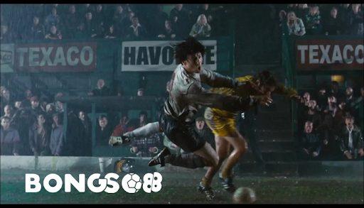 Những phim bóng đá cực hay, thu hút người xem ở mọi thời đại