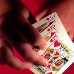 Cách đánh bài cào 3 lá chi tiết cho người mới chơi