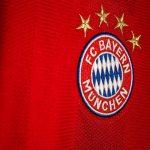 Logo Bayern Munich – Tìm hiểu thông tin và ý nghĩa Logo Bayern Munich