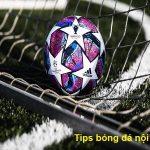 Tip nội gián là gì? Có nên sử dụng khi soi kèo bóng đá không?